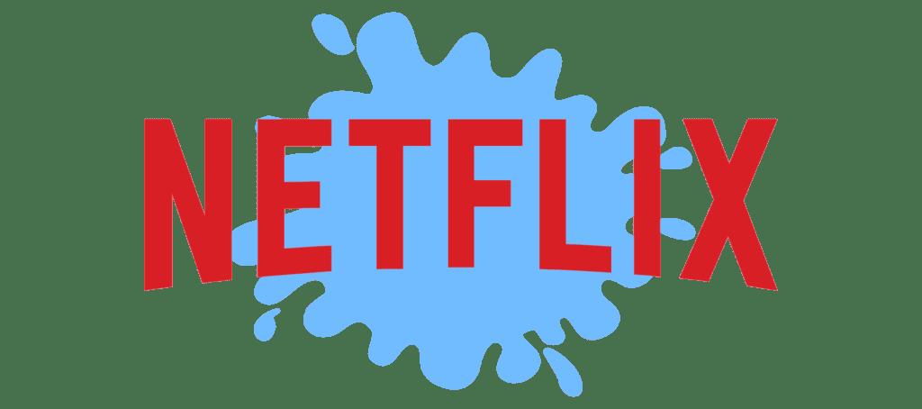 Netflix Horrid Henry Series 1-5