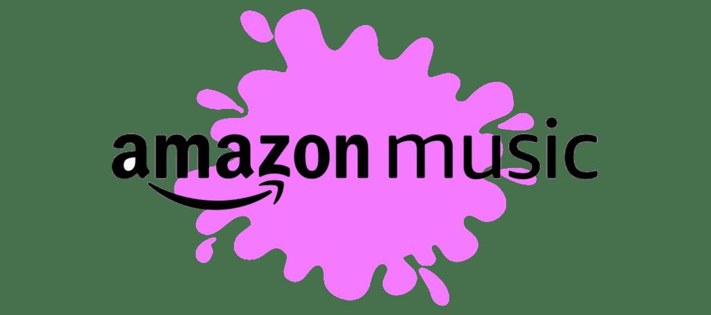 Horrid Henry Amazon Music Album
