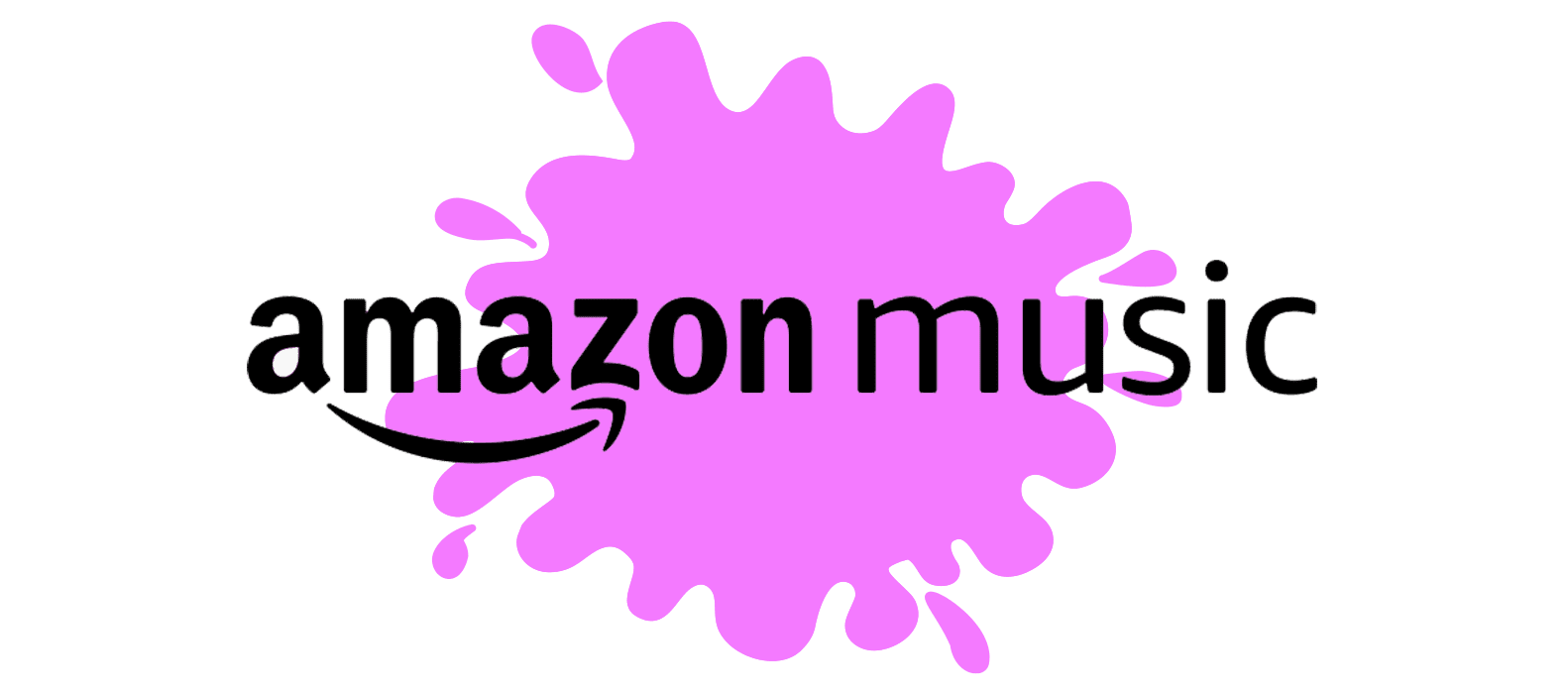 Horrid Henry Amazon Music Album