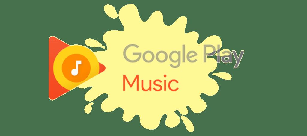 Horrid Henry Album Google Play